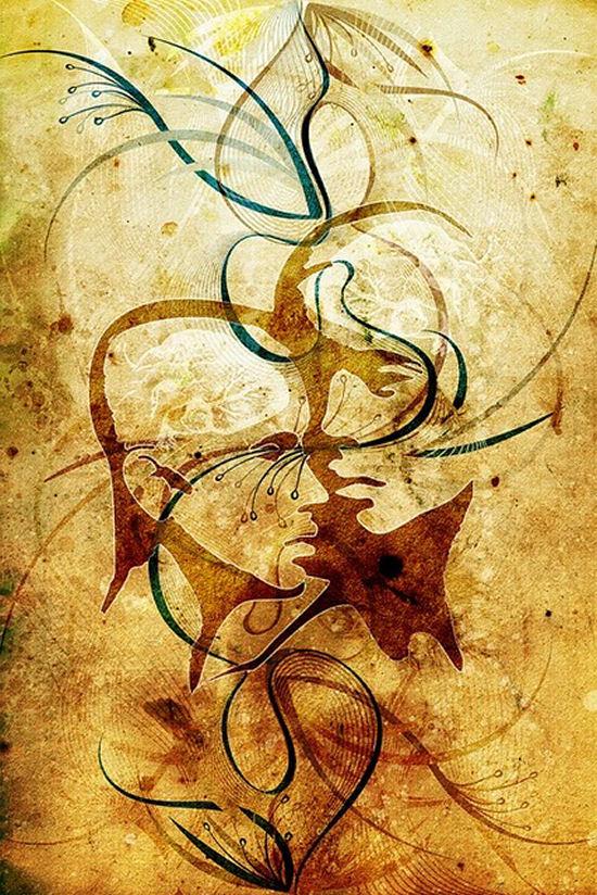 Alex Cherry - Visual Art