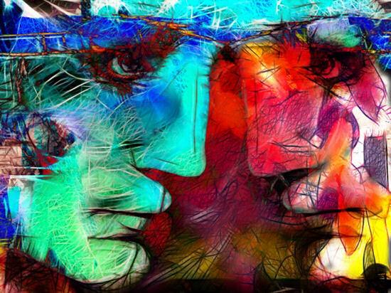 Digital Graphics by DigitalHyperGFX