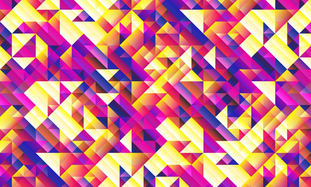 01-mixed-pattern-intraligi