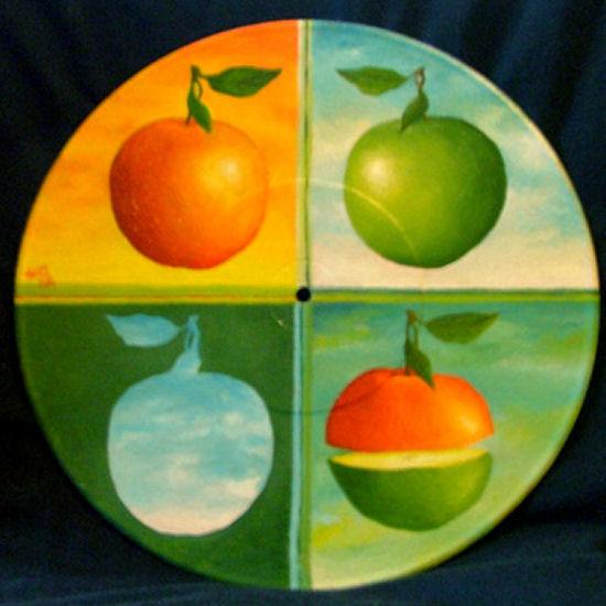 Appleogy