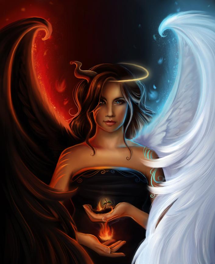 Seductive art of Sarah A. - sugargrl14