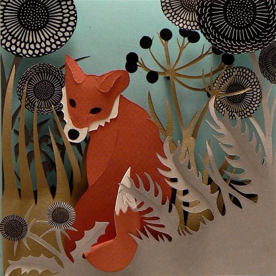 Original artwork hand made by Helen Musselwhite