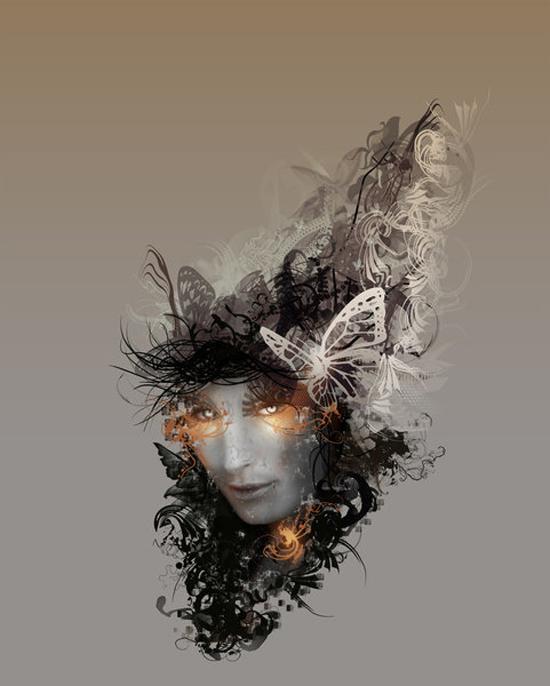 Illustration by drfranken