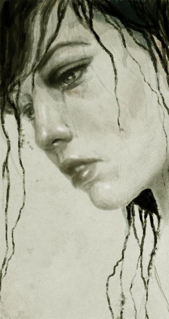 Illustration by Diego Fernandez