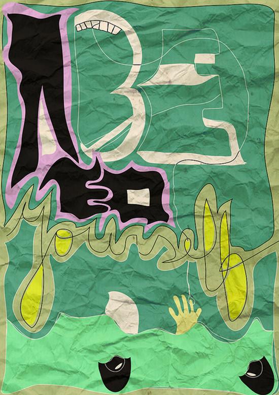 Illustration by Seba Cestaro (Bastiencest)