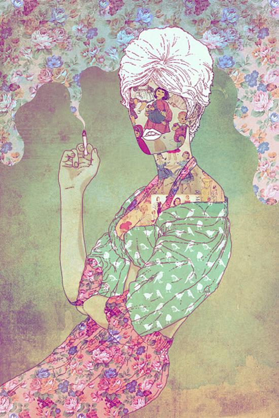 Illustration by Fabian Ciraolo