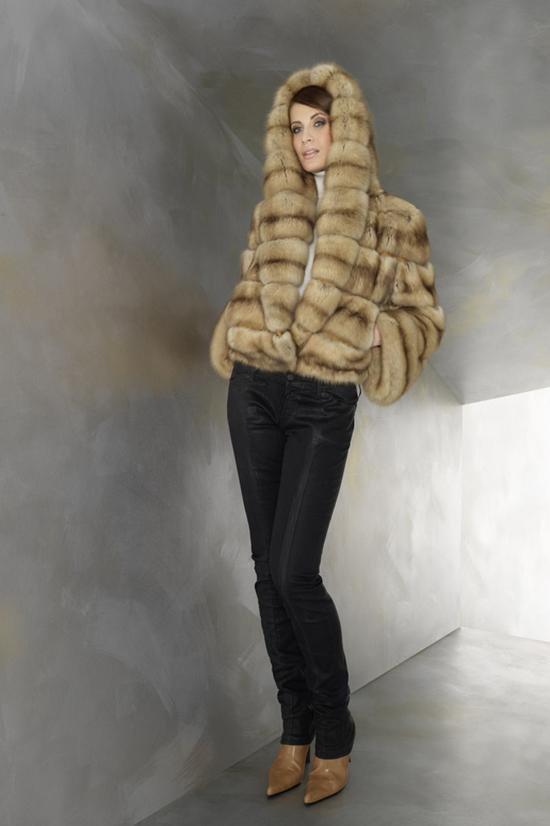 Fashion, photography by Klaus Kampert