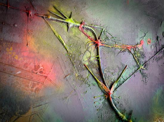 Emotional trip by Adrian Borges Ribeiro