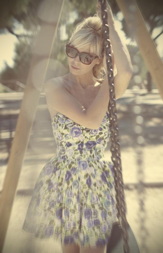 Alexandra Mascia, photography