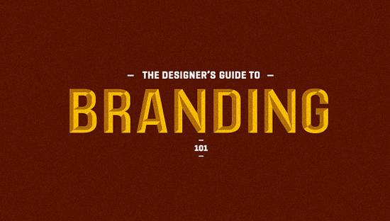 The designer's survival guide