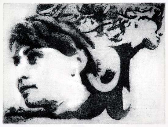 Graphics by Marta Julia Piórko