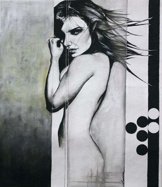 Sanna's arts