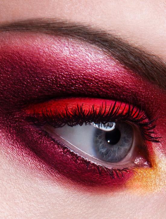 Closeups by Viktoria Stutz
