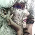 My art – Jadranka Bežanović Sovilj