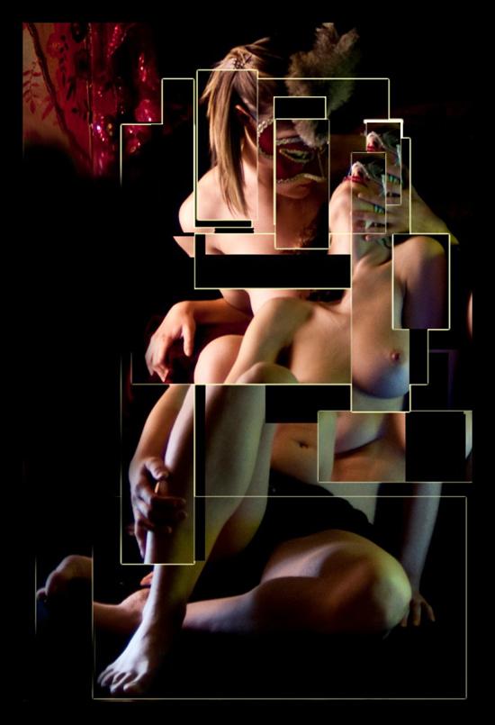 Fabio Costantino Macis, photography