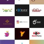 Logo design? Identity? Branding? Utopia branding agency