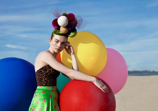 Phoebe Cheong, photography