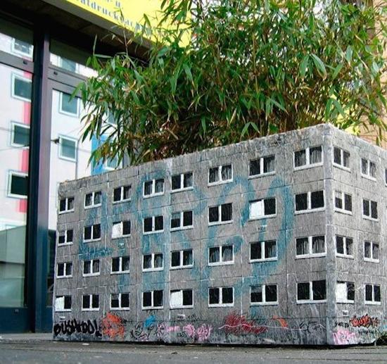 EVOL - A street art collection