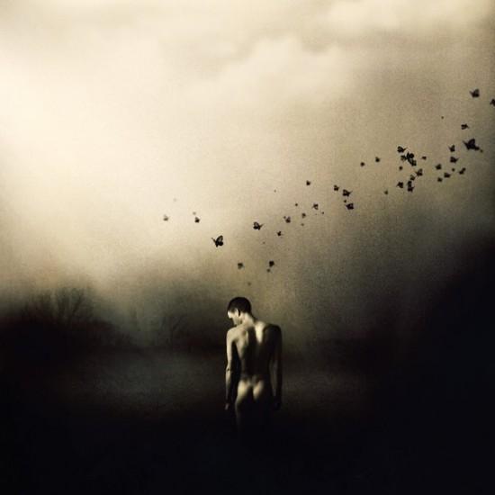 Martin Stranka, photography