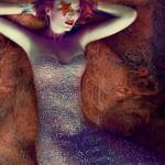 Nereides by Andrey Yakovlev and Lili Aleeva