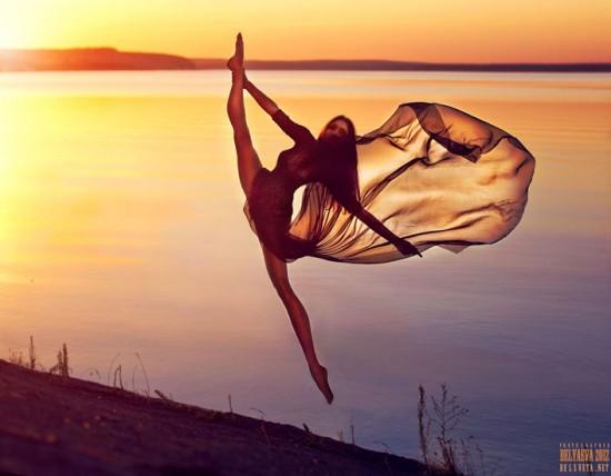 Svetlana Belyaeva, photography