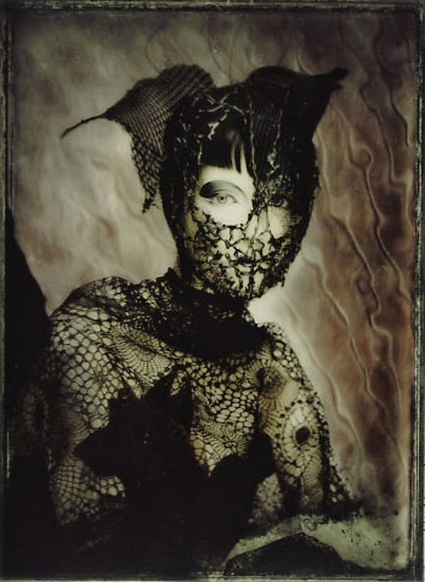 Hiroshi Nonami, photography