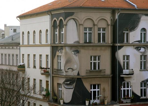 Rone, Berlin – Project M