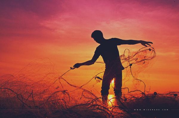 Srdjan Kirtic, photography
