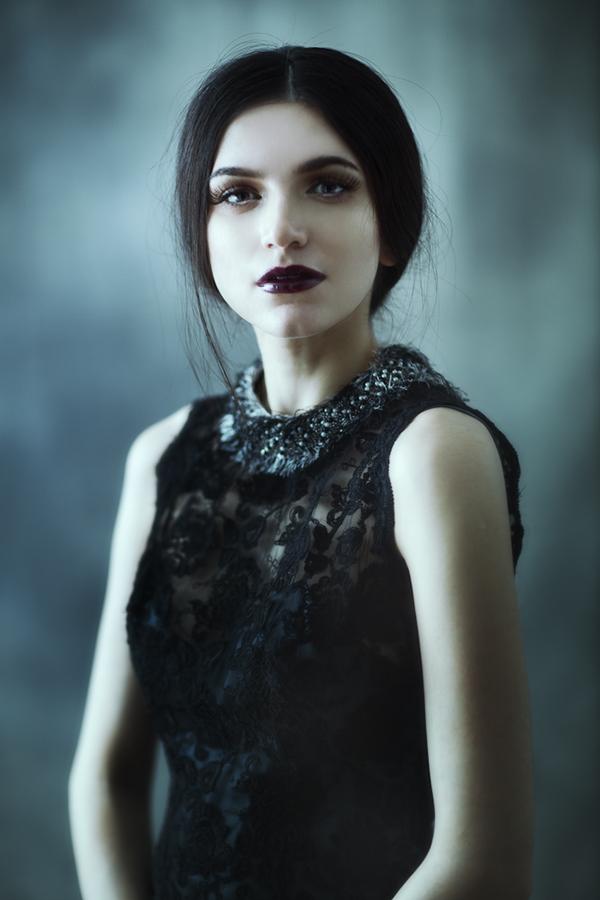 Elmira, photography by Emily Soto