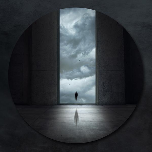 Neonmob: Hidden Realities, project by Michael Vincent Manalo