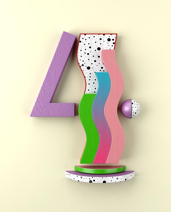 Yorokobu numbers, project by Muokkaa