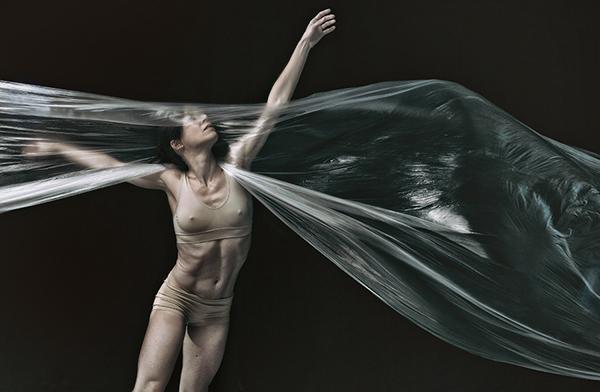 Caprichos, photography by Elena San Francisco