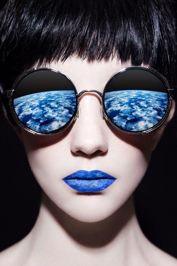 The World Of The Senses Fashion Photography By Huainan Li3