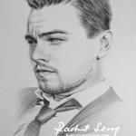 Leong Hong Yu, realistic pencil drawings