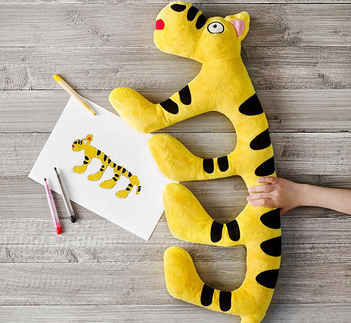 Crocodile Soft Toys Online Shopping - Crocodile Soft