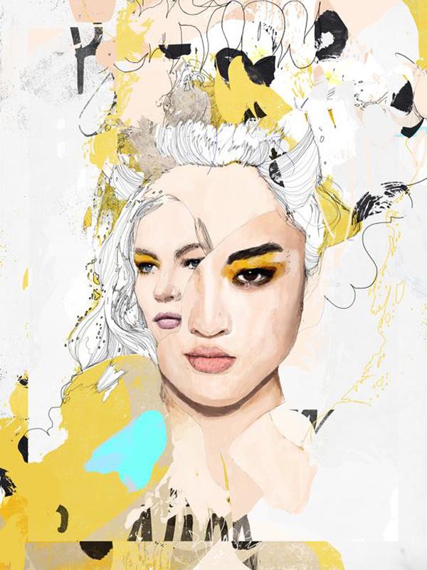 Illustration by Raphael Vicenzi