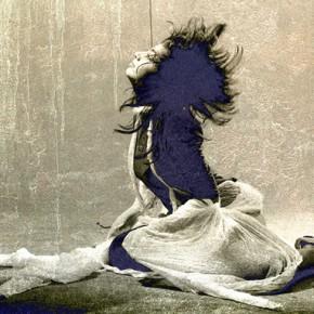 Soul dancing by Aynur Sfera Sky