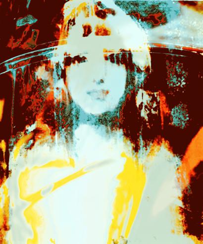 Digital art by Darked