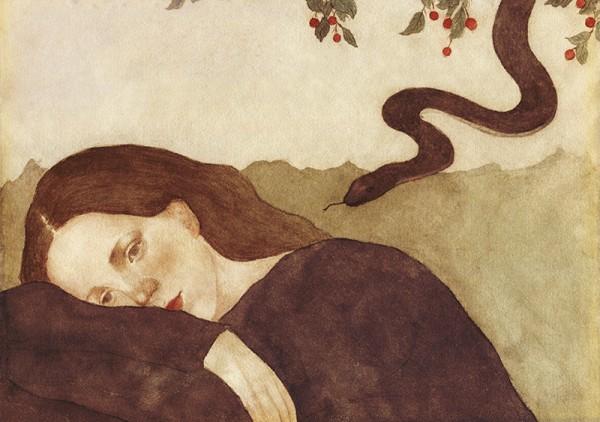 Illustration by Voider Sun