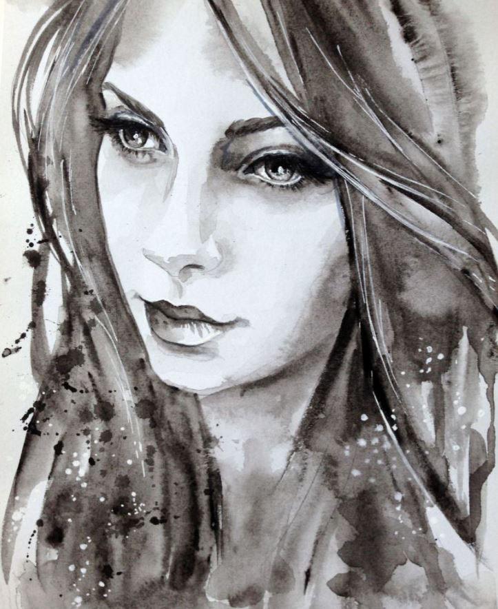 Illustration by Jeanna Dano