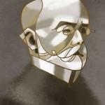 Alexander Leybovich, illustration
