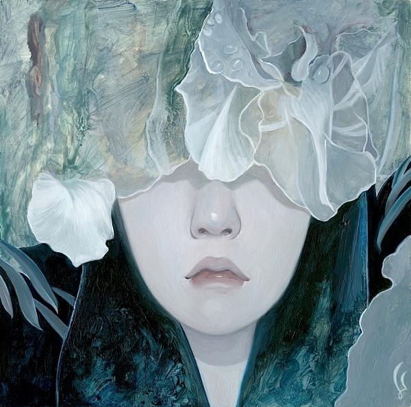Illustration by Joanne Nam