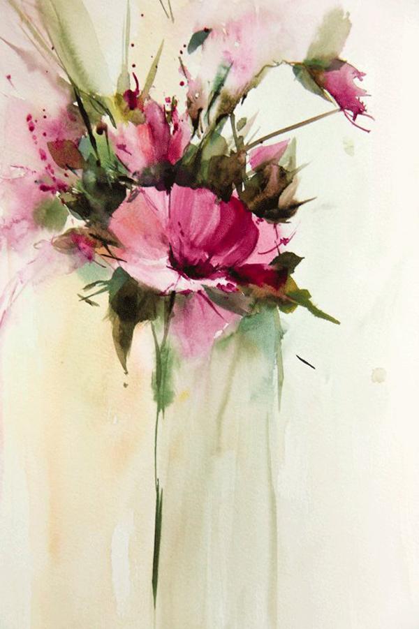 Paintings By Annemiek Groenhout Ego Alterego Com