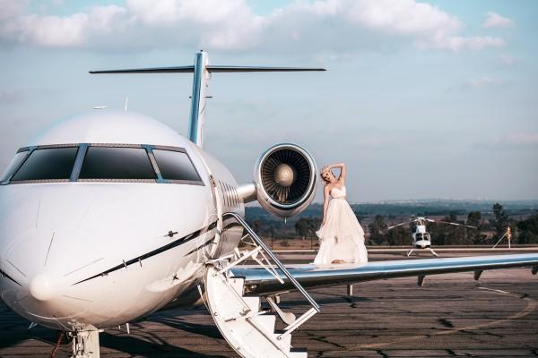 Flights Of Fancy, photography by Ingrid Alice Irsigler