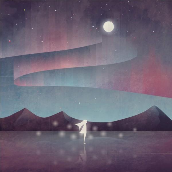 Illustration by Annisa Tiara Utami