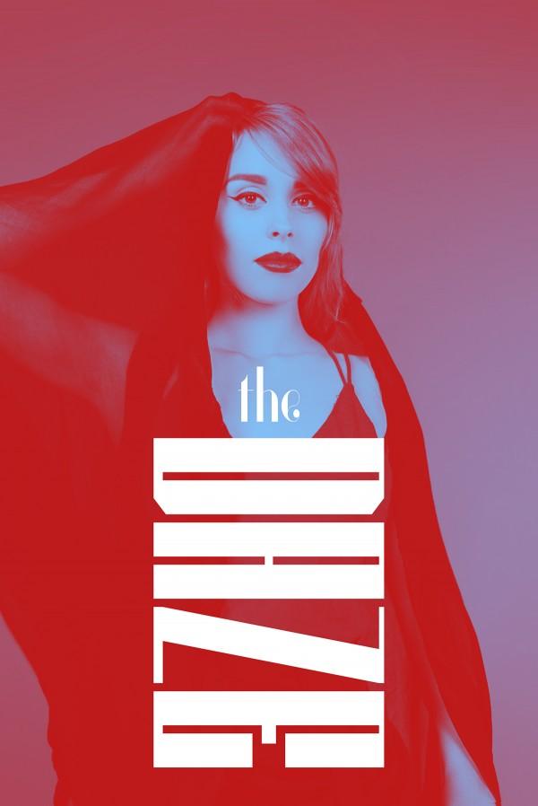 The DAZE, photography by Maximilian Bolduan