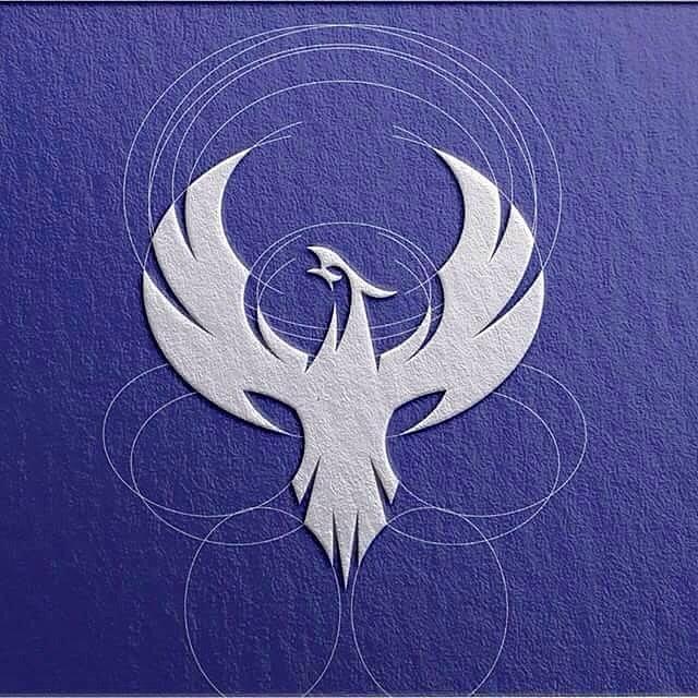 Branding design by Goran Jugovic