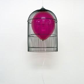 MyeongBeom Kim reinterprets common objects in delightful ways