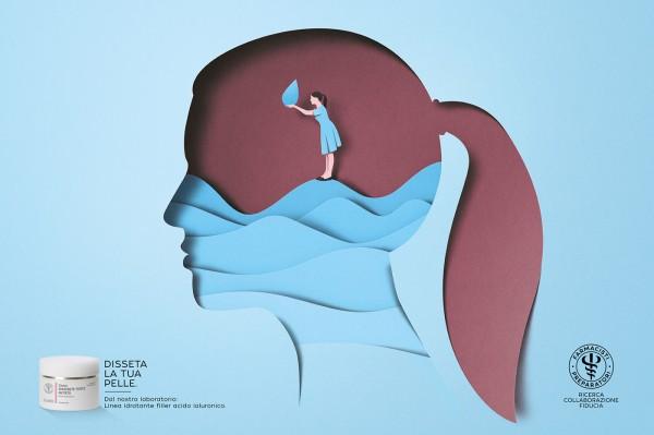 Farmacisti Preparatori, illustration by Eiko Ojala
