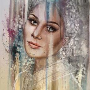 Illustration by Rahaf Dk Albab